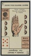 Illustration de la page B. P. Grimaud (Firme) provenant de Wikipedia