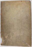 Bildung aus Gallica über Claude Joly (1607-1700)