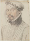 Image from Gallica about Charles IX (roi de France, 1550-1574)