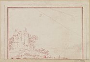 Image from Gallica about Pl. pour : Cahier de principes de Paysage, Paris, 17..