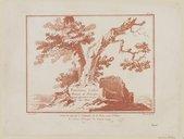 Image from Gallica about Titre pour Troisième Cahier Premier de Principes pour apprendre à dessiner sans Maitre