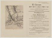 Illustration de la page Robert Guéraut (1840?-19..) provenant de Wikipedia