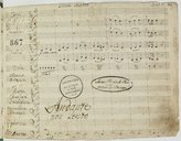 Image from Gallica about Giuseppe Palomba (librettiste, 17..-18..)