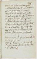 Illustration de la page Statue équestre de Pierre le Grand provenant de Wikipedia