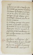 Image from Gallica about Jury des arts. France