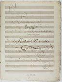 Illustration de la page Jean-Guillain Cardon (1732-1788) provenant de Wikipedia