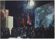 Image from Gallica about Otello. Acte 3. Ballet