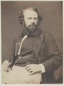 Illustration de la page Arsène Houssaye (1814-1896) provenant de Wikipedia