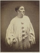 Illustration de la page Paul Legrand (1816-1898) provenant de Wikipedia