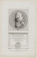 Image from Gallica about Louis Darnaudat (1730-1...)