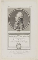 Illustration de la page Jean-Michel Moreau (1741-1814) provenant de Wikipedia