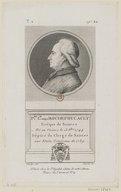 Illustration de la page Pierre-Louis de La Rochefoucauld Bayers (1744-1792) provenant de Wikipedia