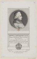 Illustration de la page Charles Toussaint Labadye (dessinateur, 17..-1... ) provenant de Wikipedia