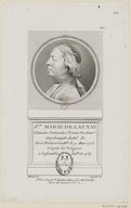 Image from Gallica about Jean-Marie Delaunay (1723-1...)