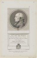 Illustration de la page Claude François de Murat (1732-1...) provenant de Wikipedia
