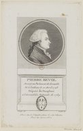 Illustration de la page Pierre Revol (1748-1811) provenant de Wikipedia