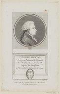Illustration de la page Pierre Revol (1748-1811) provenant de Wikipedia