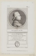 Illustration de la page Jean-Baptiste Royer (1733-1807) provenant de Wikipedia