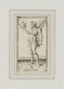Image from Gallica about Iliaco
