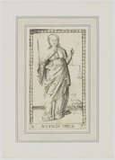 Image from Gallica about Justicia