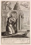 Image from Gallica about H. David