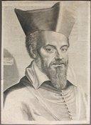 Image from Gallica about Daniel Dumonstier (dessinateur)