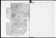 Illustration de la page Salomon ben Abraham ibn Adreth (1235?-1310?) provenant de Wikipedia