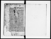 Illustration de la page Simeon ben Ẓemaḥ Douran (1361-1444) provenant de Wikipedia