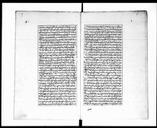 Les traditions islamiques <br> O. Houdas, W. Marcais. 1903-1914 <br> Manuscrits arabes et traduction française