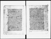 Al-Athir  Al-Kamil fi al-tarikh  1291