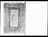 Illustration de la page Jean-Jacques-Antoine Caussin de Perceval (1759-1835) provenant de Wikipedia