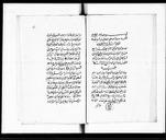 Comptes rendus des séances du Divan du Caire, en l'an IX de la République française  1800-1801