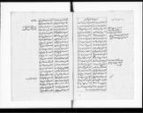 Diwan <br> Abu Tammam. 1818