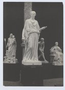 Image from Gallica about Sculpture