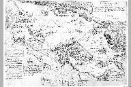 Illustration de la page 16e siècle provenant de Wikipedia