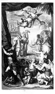 Illustration de la page Cornelis De Bruyn (1652?-1727?) provenant de Wikipedia