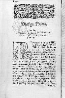 Illustration de la page Giordano Bruno (1548-1600) provenant de Wikipedia