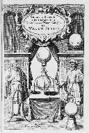 Illustration de la page Otto von Guericke (1602-1686) provenant de Wikipedia