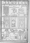 Image from Gallica about Médecine -- Histoire