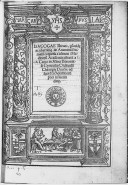 Image from Gallica about Berengario da Carpi (1460?-1530?)
