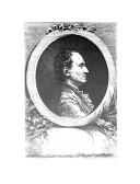 [Illustrations de Le neveu de Rameau, satire] / F.A. Milius, dess.  ; Denis Diderot, aut. du texte