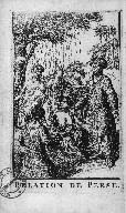 Illustration de la page Nicolas Sanson (1600-1667) provenant de Wikipedia