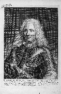 Image from Gallica about Benoît de Maillet (1656-1738)