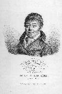 Image from Gallica about Jacques Julien Houtou de La Billardière (1755-1834)
