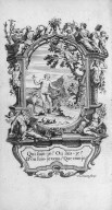 Image from Gallica about Pierre Soubeyran (1709-1775)