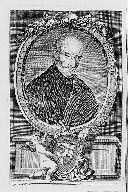 Image from Gallica about Denis Petau (1583-1652)