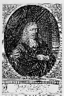 Illustration de la page Jan Heweliusz (1611-1687) provenant de Wikipedia