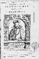 Illustration de la page Tycho Brahe (1546-1601) provenant de Wikipedia
