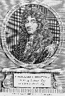 Image from Gallica about Christiaan Huygens (1629-1695)