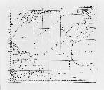 Illustrations de Journal du voyage fait par ordre du roi à l'Equateur servant d'introduction historique à la mesure des trois premiers degrés du méridien... C.-M. de la Condamine. 1751